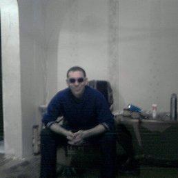 Василий, 47 лет, Иловайск