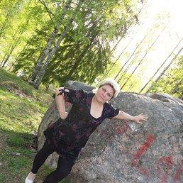 Марина, 43 года, Светогорск