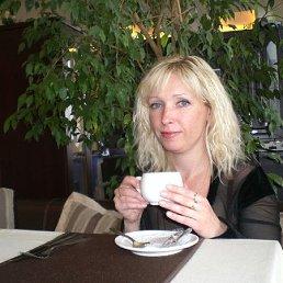 Светлана, Артемовск, 50 лет