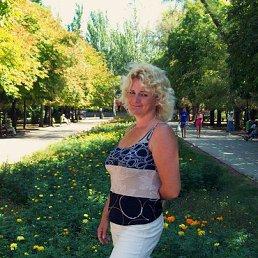 Наталья, 52 года, Боровск