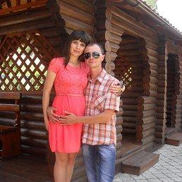Виктор, 28 лет, Васильевка
