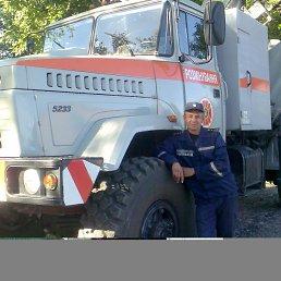 Александр, 46 лет, Барвенково