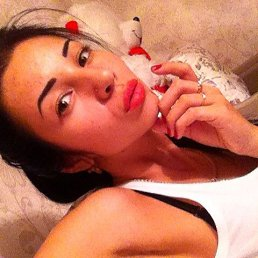 Анастасия, 25 лет, Свирск