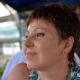 Наталия, , Рязань