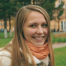 Алиса, , Москва