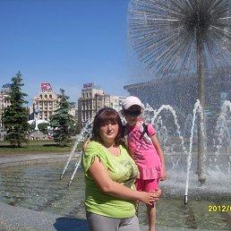Юлия, 32 года, Барышевка