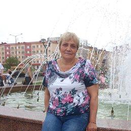 Александра, , Игарка