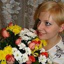 Фото Марина, Омск, 38 лет - добавлено 15 июля 2014 в альбом «Мои фотографии»