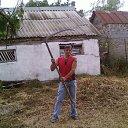 Фото Иван, Севастополь, 42 года - добавлено 14 июня 2014