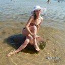 Фото Тина, Ковель, 30 лет - добавлено 18 августа 2014