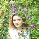 Фото Екатерина, Москва - добавлено 12 августа 2014