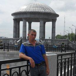 Евгений, 40 лет, Райчихинск