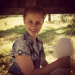 Юля, 29 лет, Первомайск