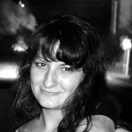 Оля, 34 года, Поярково
