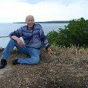 Фото Jueri, Симферополь, 72 года - добавлено 10 августа 2014