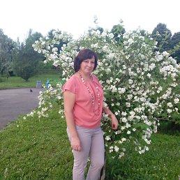 Татьяна, 49 лет, Железногорск