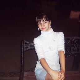 Дарья, 19 лет, Суходольск