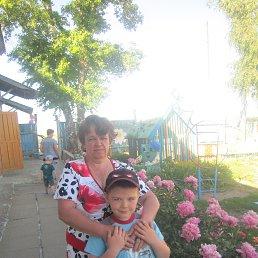 Галина, 58 лет, Козьмодемьянск