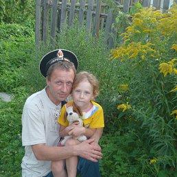 Станислав, Сольцы, 53 года