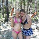 Фото Колесникова Ирина, Алматы, 36 лет - добавлено 10 июля 2014