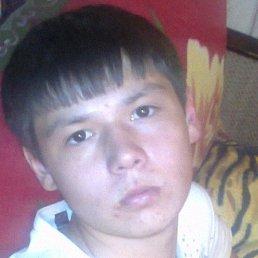Эмиль, 28 лет, Гай