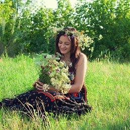 Ольга, 35 лет, Новомиргород