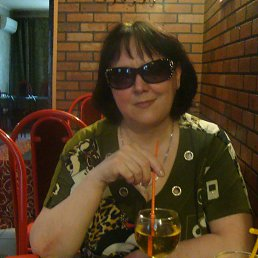 Татьяна, 62 года, Гуково