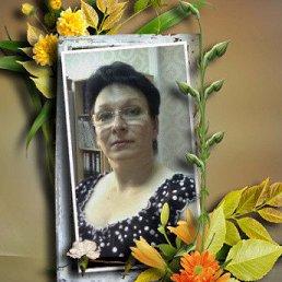 Irina, 58 лет, Шилово