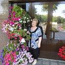 Фото Света, Первомайский, 61 год - добавлено 12 августа 2014