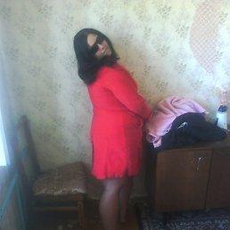 анна, 28 лет, Рыбинск