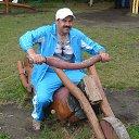 Фото Валерий, Омск, 55 лет - добавлено 22 июня 2014