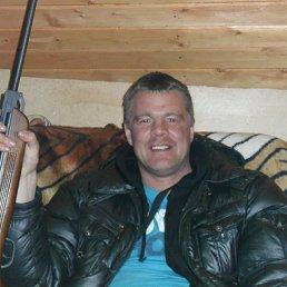 тимур, 48 лет, Высоковск
