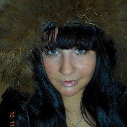 Катюшка, 28 лет, Ливны