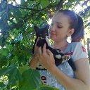 Фото Надя, Килия, 32 года - добавлено 18 ноября 2014