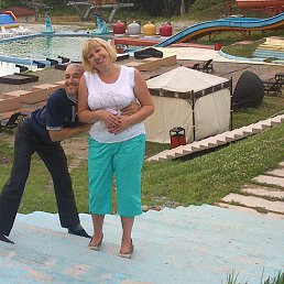 мы на базе отдыха под Владивостоком