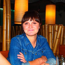 Дина, 32 года, Ульяновск