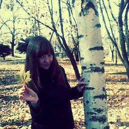 Алинка, 23 года, Просяная