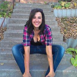 Наташа, 28 лет, Литин