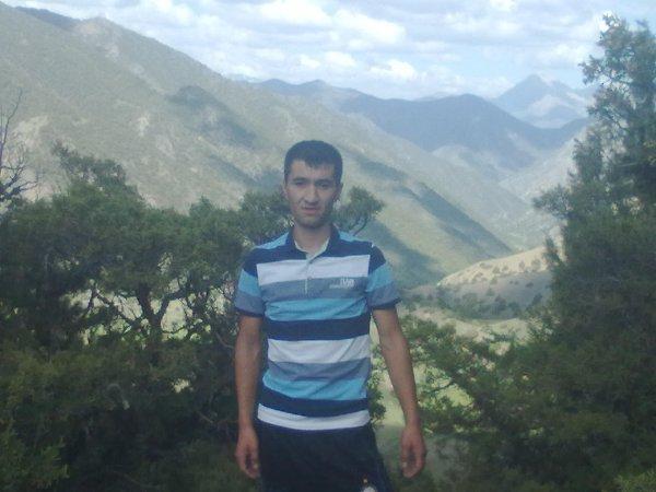 таджикистан худжанд знакомства с девушками