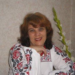 Ирина, , Балта