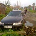 Фото Вадим, Челябинск, 29 лет - добавлено 23 сентября 2014