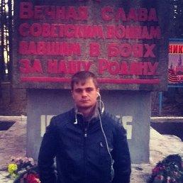 александр, 32 года, Демянск