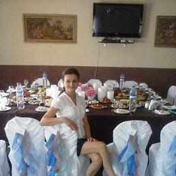 Диана, 29 лет, Ровно