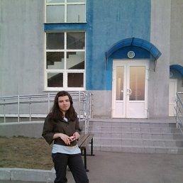 Мария К, , Наровчат