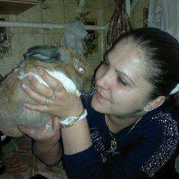 Anna, 35 лет, Климовск
