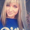 Фото Юленька, Ржев, 28 лет - добавлено 5 ноября 2014