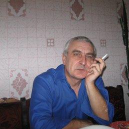 Владимир, 62 года, Салаир