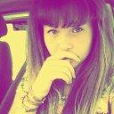 Фото Яна, Астрахань, 22 года - добавлено 28 сентября 2014