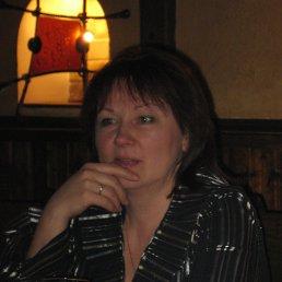 Наталья, 56 лет, Ивантеевка