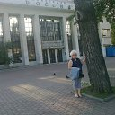 Фото Галина, Ростов-на-Дону, 64 года - добавлено 19 сентября 2014